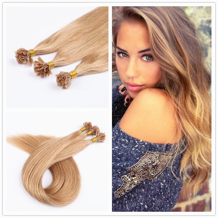 "%http://www.jennisonbeautysupply.com/%     #http://www.jennisonbeautysupply.com/  #<script     %http://www.jennisonbeautysupply.com/%,      Hair Material:100% Human Virgin Hair Hair Length:18″-22″ Hair Color:#1 #1b #2 #4 #6 #8 #27 #60 #613 Hair Type:Nail Tip Hair ...     Hair Material:100% Human Virgin HairHair Length:18""-22""Hair Color:#1 #1b #2 #4 #6 #8 #27 #60 #613Hair Type:Nail Tip Hair ExtensionHair Style:StraightHair Weight:0.5g/s     %…"