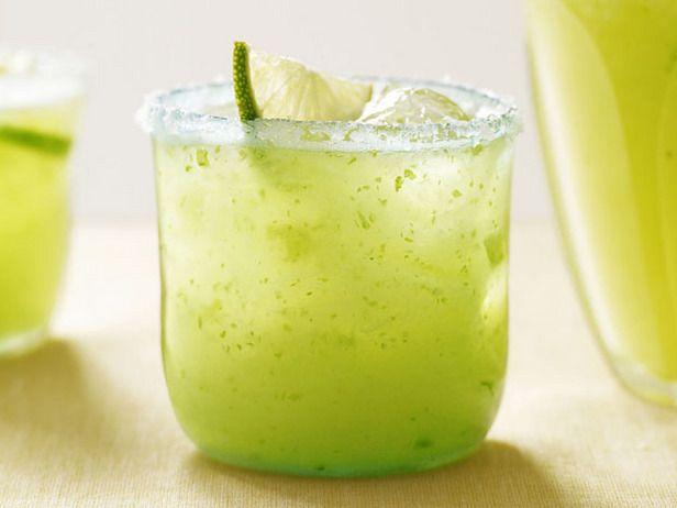 10 ways to mix a margaritaFun Recipe, Jalapeno Margaritas, Margaritas Recipe, May 5, 100 Calories, Savory Recipe, Skinny Margaritas, Drinks, Jalapeño Margaritas