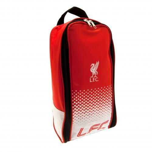 Liverpool F.C. Boot Bag x62boolv   $13.20