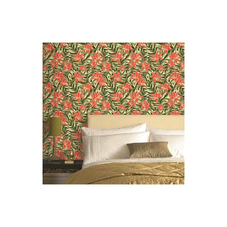 Mejores 49 imágenes de Bedroom en Pinterest | Acanto, Agua y Comensales