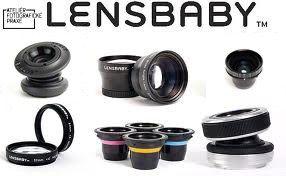 První díl seriálu o objektivech Lensbaby. http://afop.cz/blog/fototema/co-je-lensbaby-1-dil/ #fotograf #Lensbaby #fotografovani #fotoaparát #workshop # #fotografie #fotokurz #seriál #objektiv