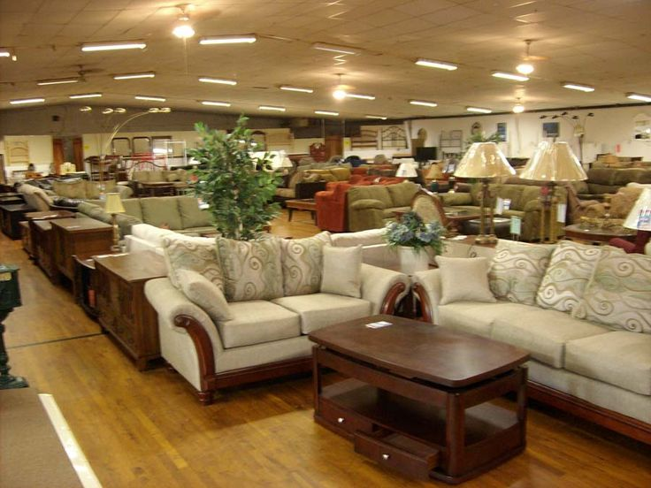 Furniture Stores In Killeen Tx - Contact At  254-634-5900