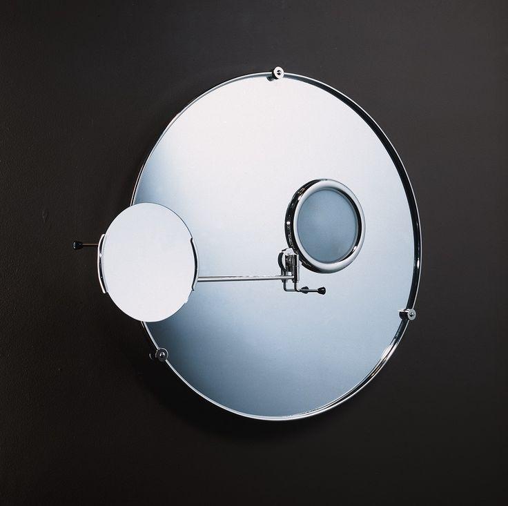 Best 25 mirror with light bulbs ideas on pinterest diy for Miroir hollywood ikea