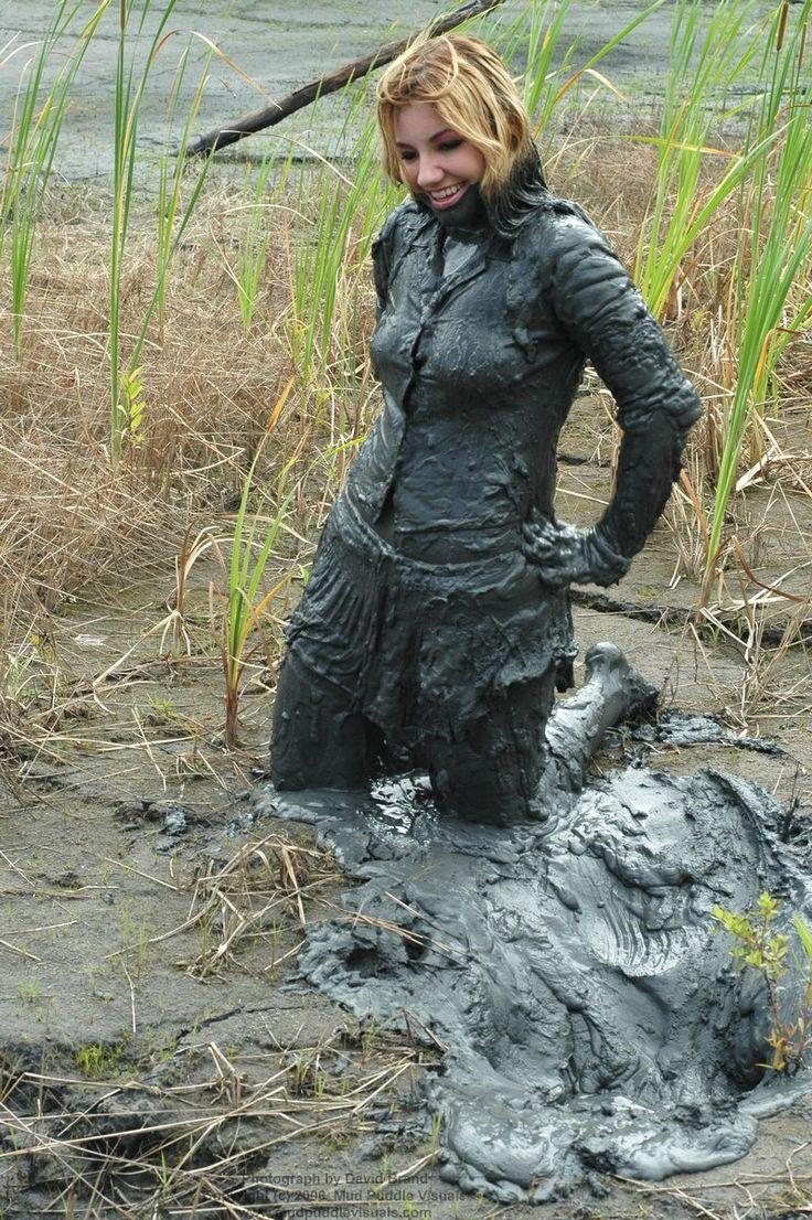 Tag quicksand