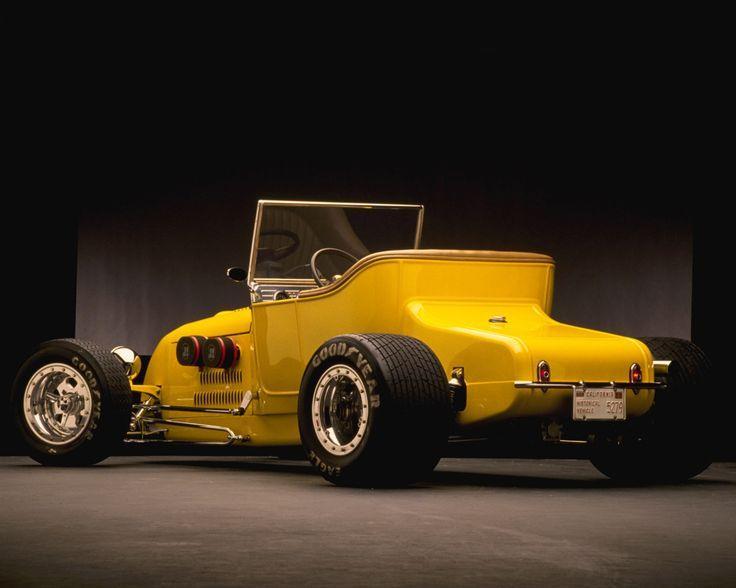 Cool Cars classic 2017: Antique Cars / Classic Car Models Wallpapers 1280×1024 N…