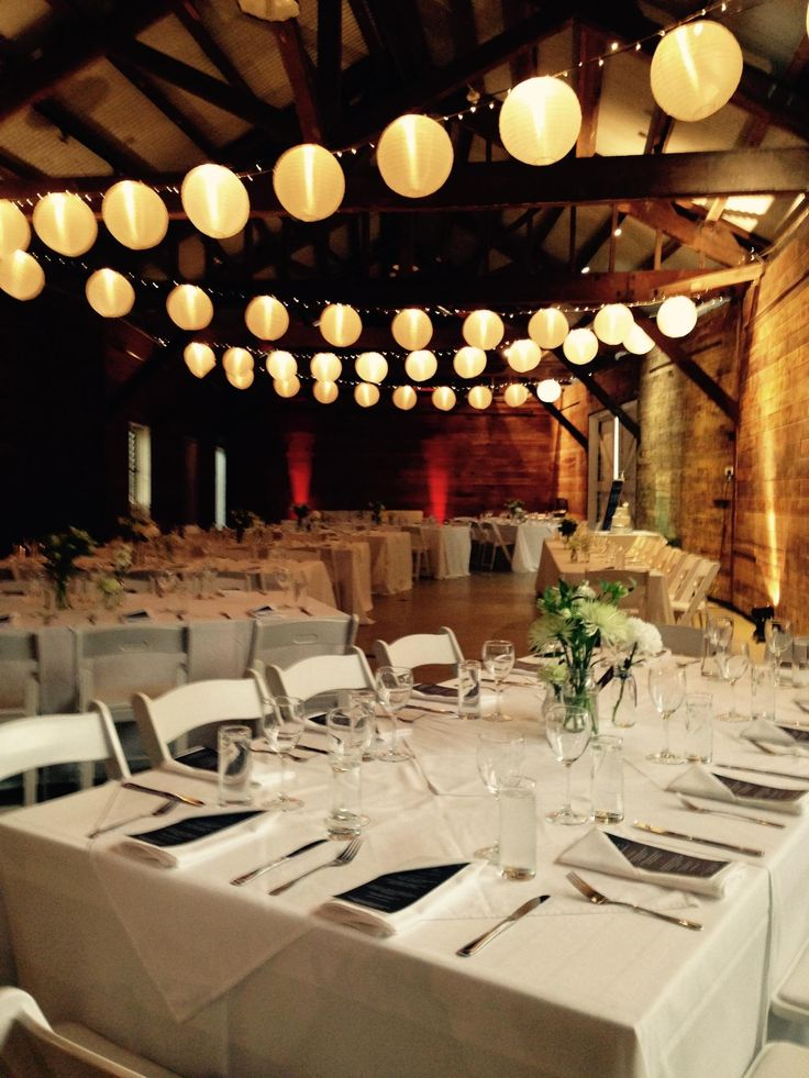 wedding venues north queensland%0A formats of business letters