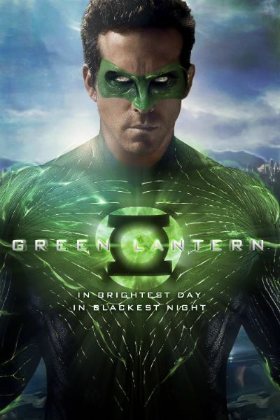 green lantern 2011 extended 1080p projectors