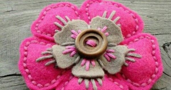 Pin by magdalena espindola on maleny | Pinterest