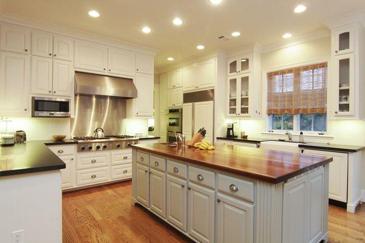 17 Best Appliance Garages Images On Pinterest Appliance Garage Kitchen Ideas And Kitchen Storage