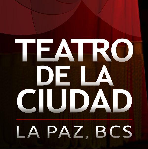 """""""La sirenita…si quieres ser feliz, tienes que bailar"""" dance show, 16-Jul, Teatro de la Ciudad, La Paz"""