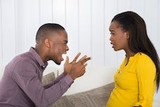 If you've landed on this article searching for anger problems help you're most likely either: 1) the partner of, or someone who cares about, a person who gets angry; or 2) the person who gets angry.   Learn more about more about getting anger management help either for yourself or someone you love.