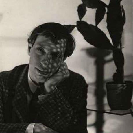 Pécsi József (1889-1956)  Életrajza