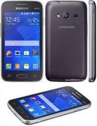Samsung Galaxy S Duos 3 SM-G313 Mobile http://bdmarketprice.com/product/samsung-galaxy-s-duos-3-sm-g313-mobile