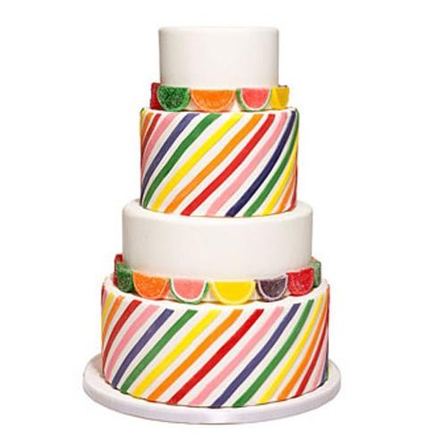 torta-nozze-arcobaleno-esterno