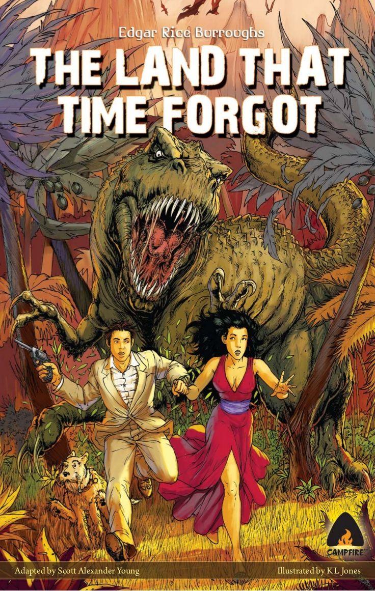 Free Online Novels: The Land That Time Forgot  http://novelsonlinefree.blogspot.com/2017/03/the-land-that-time-forgot.html  #books #novels #plays #EdgarRiceBurroughs #TheLandThatTimeForgot