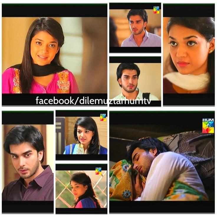 Live drama hum tv kankar | Confluences cinema