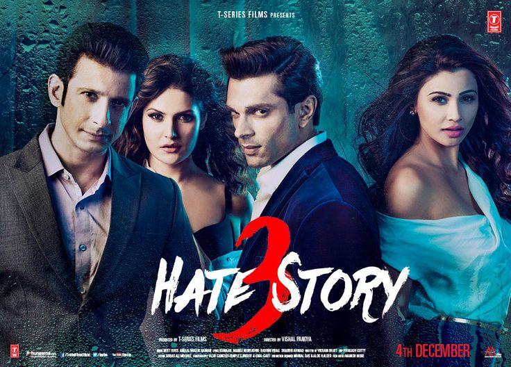 Free Download Hindi Movie Shanghai Mp3 Songs
