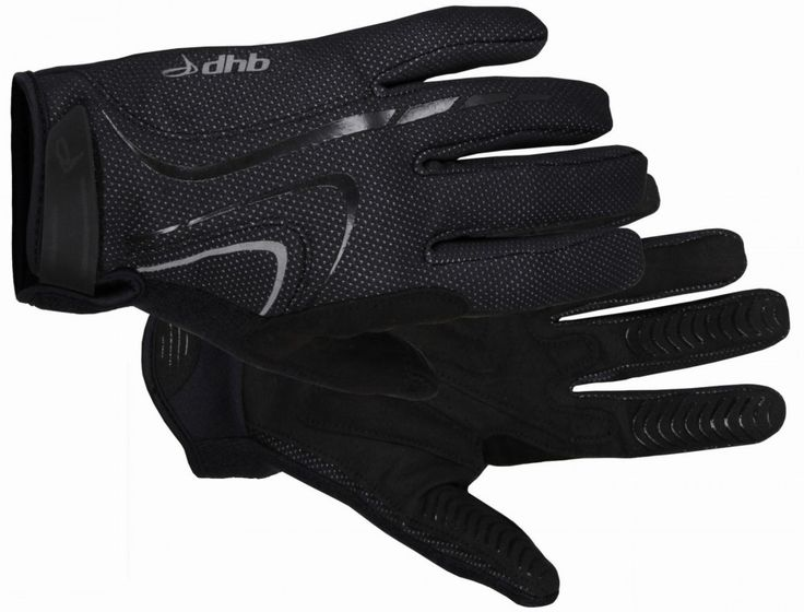 Best winter gloves cycling weekly