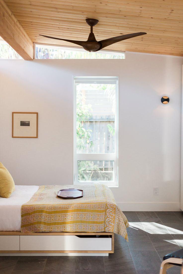 best interiors images on pinterest