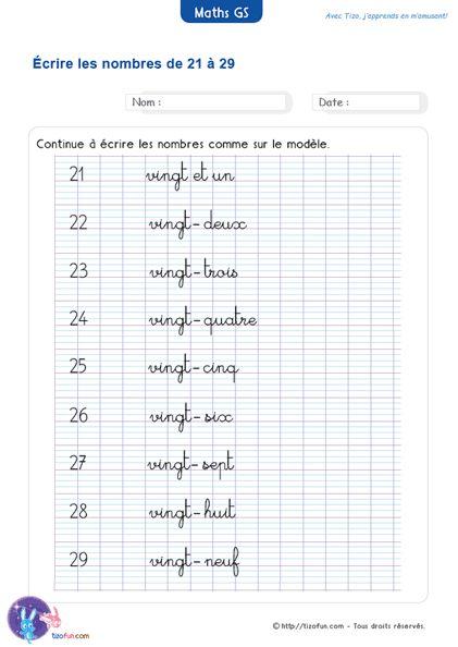 Favori Les 29 meilleures images du tableau Mathématiques Maternelle  CG99