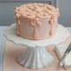 Peggy Porschen's Glorious Victoria Cake - Food & Drink Recipes - handbag.com