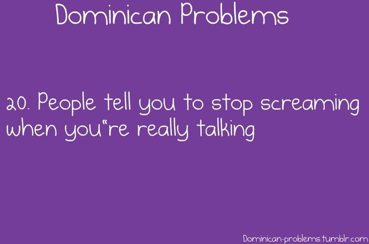 Best 25+ Dominican Memes Ideas On Pinterest