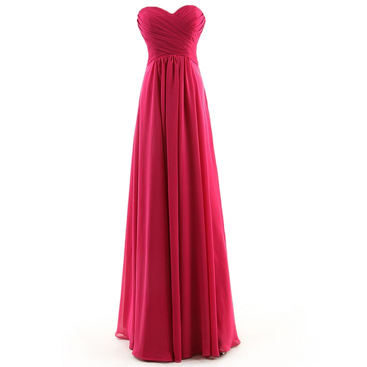 Prom Dress,Evening Dress,A Line Dress,Floor Length Dress,Red Dress,Sweetheart dress
