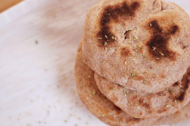 Als je zelf je brood weet te maken voor verschillende gerechten maakt dat een wereld van verschil! Ik heb het brood bakken herontdekt en het voordeel daarvan is dat je…