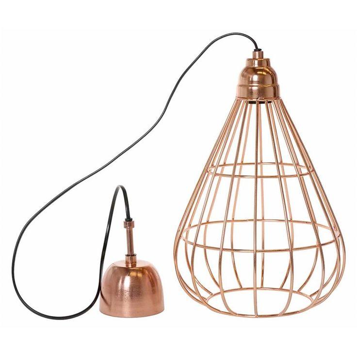 ... medium ocean lamps wall shelves copenhagen pendant lights van heels
