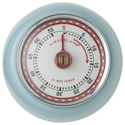 Magnetic Kitchen Timers modern kitchen tools