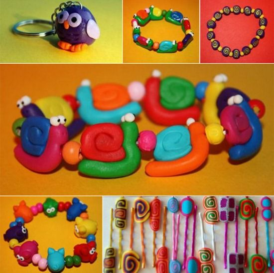 17 best images about manualidades on pinterest - Manualidades con papel de colores ...