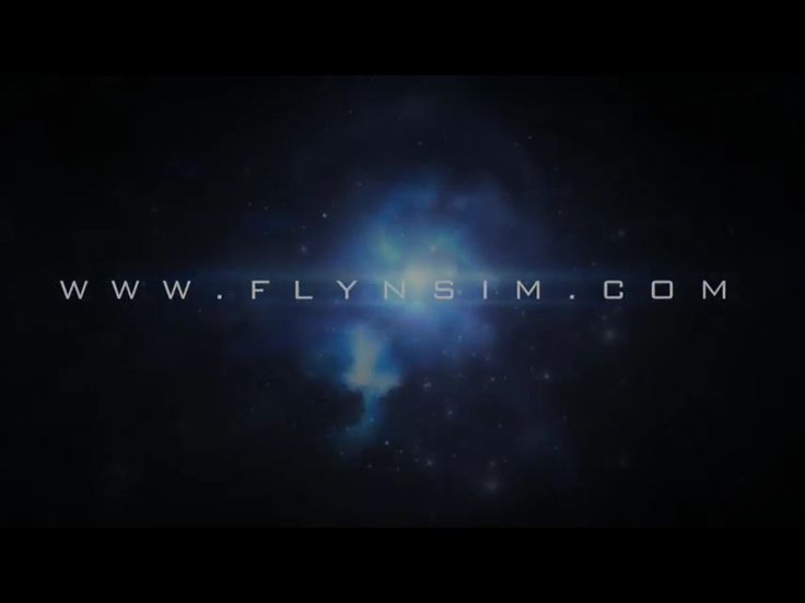 """[flynsim] Trailer Be closer to Aviation, Engineering and Simulation. Following Trailer provides a snapshot of information about everything related to """"Fly & Sim"""". Enjoy one minute f…"""