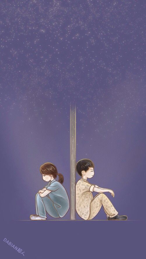 Captain Yoo ShiJin & Doctor Kang MoYeon