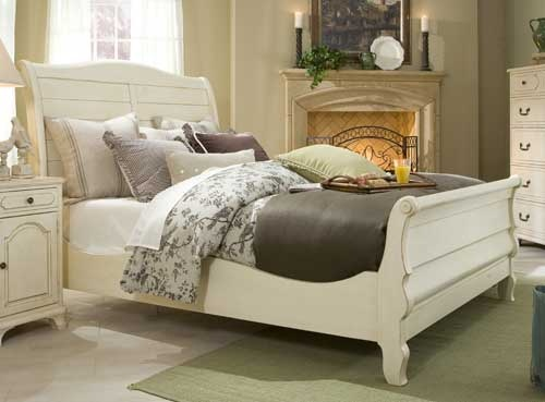 Bedroom Ideas Sleigh Bed 101 best beds images on pinterest | 3/4 beds, bedroom ideas and