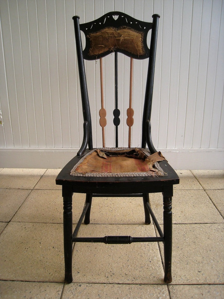 Antique Chairs  Antique Furniture  Rocking Chair  Death. 81 best Chair to sit on images on Pinterest   Penny table  The