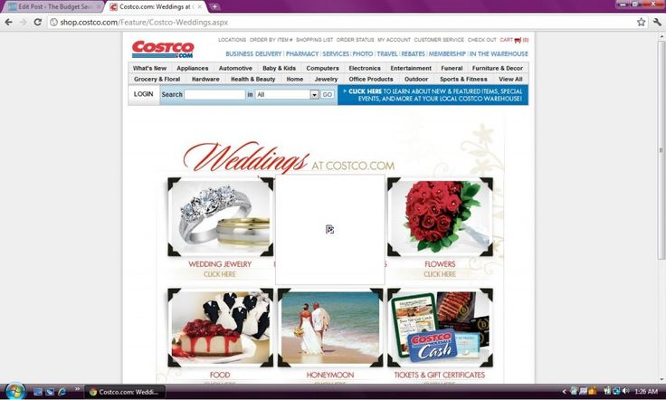 Best 25 costco wedding cakes ideas on pinterest costco for Costco wedding invitations uk