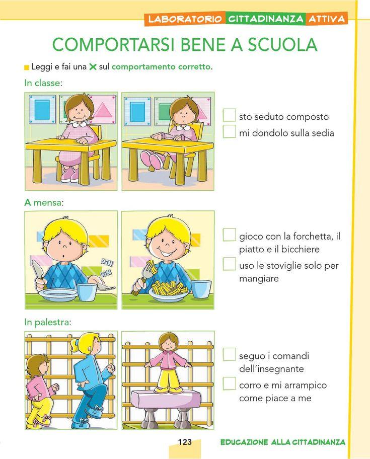 Olmo libro delle discipline VOL 1 by utenti dapassanosezionec - issuu