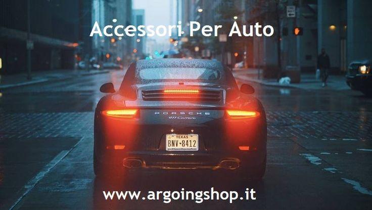 ⚫⚪⚫Accessori Per Auto⚫⚪⚫ ?Lampadine Led Auto-Moto ?Fari Led Per Auto ?Luci Per Jeep ?Luci Off-Road (Fuori Strada) ?Accessori Per Jeep Wrangler  . . . #Auto#AutoLed#AccessoriPerAuto#LampadineLedMoto#LuciPerJeep#FariLedPerAuto#LuciOffRoad#FuoriStrada#AccessoriPerJeepWrangler#argoingshop