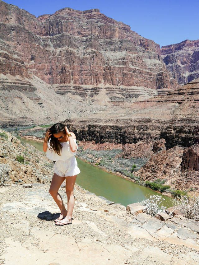 Top 25 Ideas About Grand Canyon On Pinterest  Grand