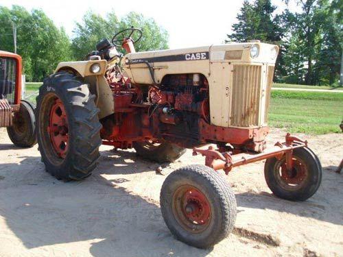 Vintage Case Tractor Parts : Best images about old farm stuff on pinterest john
