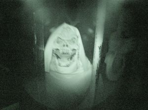 Scary Pictures Real Ghost | ... ghost photos, now we want to see your ghost pictures. Send them in