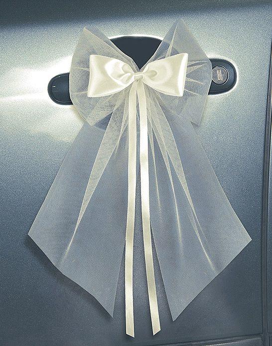 decoration voiture mariage invités | Invitations, Party ...
