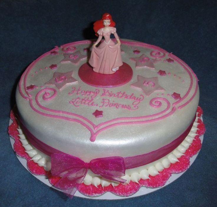 36 Best Sarah Cake Design Images On Pinterest Cake Designs Cake