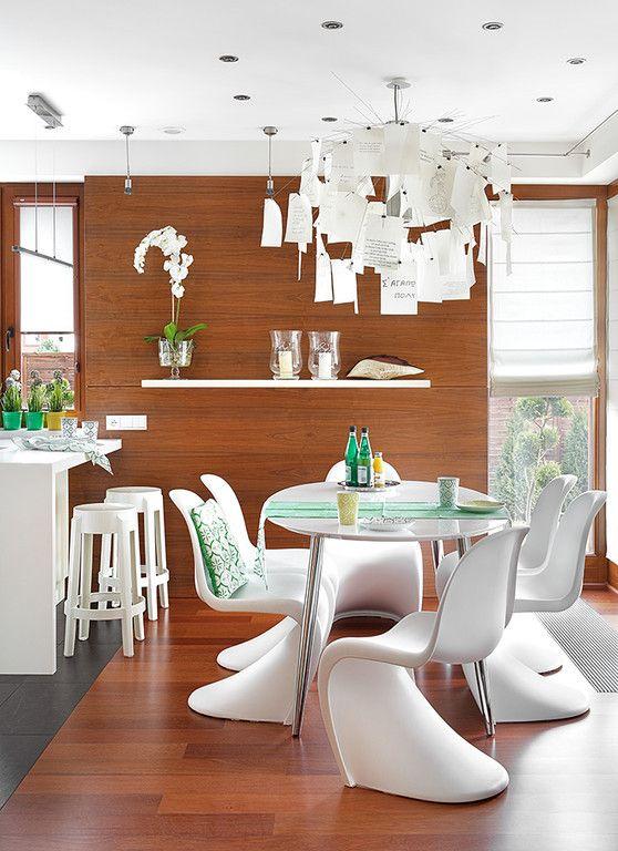 stylist: Karolina Klepacka // interior design: Artur Slachciak