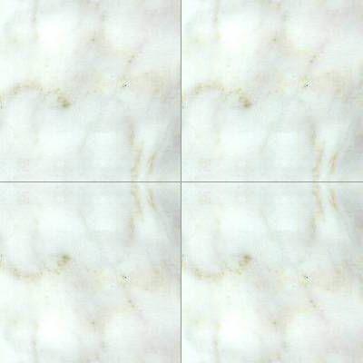 1006-marmura-penteliko-gr1