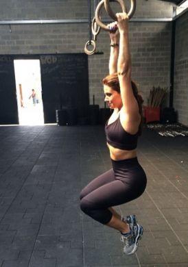 10 agachamentos poderosos para malhar pernas e bumbum | MdeMulher