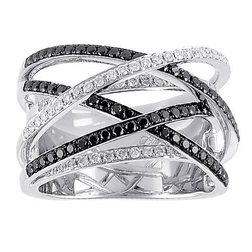 love black diamonds jewelry