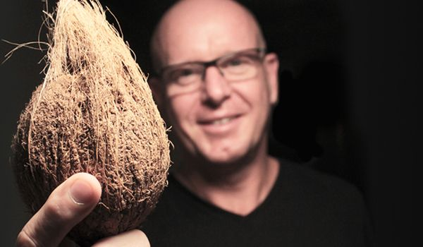 Why I Chose to Tell my Students I had Testicular Cancer #menshealthawareness #loveyournuts
