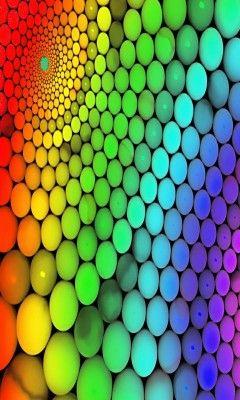 1000 ideas sobre fondos de pantalla movimiento en for Wallpaper 3d con movimiento para celular