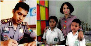 Diculik Dua Pelajar Sidoarjo Itu Ditelantarkan di Terminal Nganjuk Tribratanews Polda Jatim